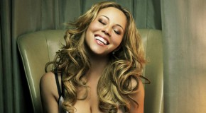 "Mariah Carey, ""I am Mariah…The Elusive Chanteuse"" è il nuovo disco"