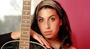 In ricordo di Amy: un anno senza di lei
