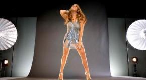 Mariah Carey tra i giudici di American Idol