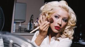 Christina Aguilera torna ad agosto?