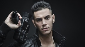 J-Ax, Club Dogo, Marracash ed Emis Killa insieme per l&#8217;Emilia