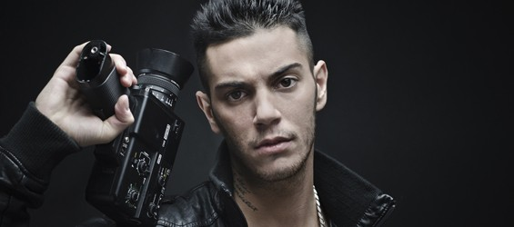 J-Ax, Club Dogo, Marracash ed Emis Killa insieme per l'Emilia