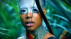 Il ritorno di Kelis: ecco il nuovo singolo