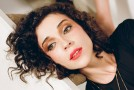 "St. Vincent: il ""Fear the future tour"" fa tappa in Italia"