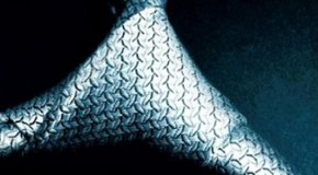 50 sfumature di grigio: il disco