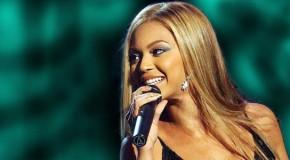 Beyoncé prepara un film… su se stessa