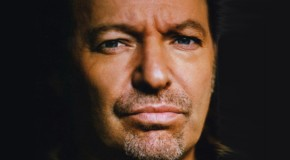 Vasco Rossi: ultime prove in studio in vista del tour