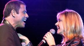 Tornano Travolta e Olivia Newton John