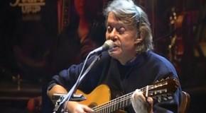 Un omaggio a De André per i Deep Purple
