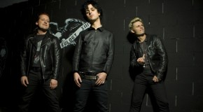 Green Day: nuovo album e una data in Italia
