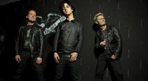 """Nuovo video per i Green Day: """"Revolution Radio"""""""