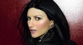 """""""Inedito Special Edition"""" per Laura Pausini"""