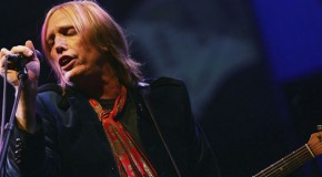 All&#8217;asta l&#8217;auto di Tom Petty per Medici Senza Frontiere