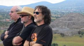 PFM: si celebra il quarantennale dei primi due album