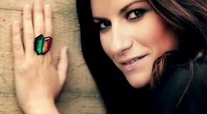"""Pausini: """"Celeste"""" è il singolo apripista di """"Inedito special edition"""""""
