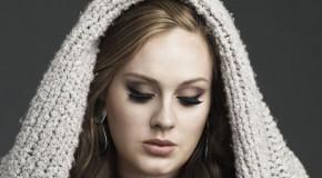 Adele arriva a 10 milioni di copie