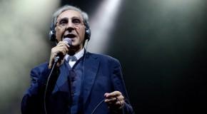 """Franco Battiato: tutto su """"Le nostre anime"""", che esce il 6 novembre"""