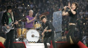 "Rolling Stones: è partito il ""No Filter Tour"" ad Amburgo – VIDEO"