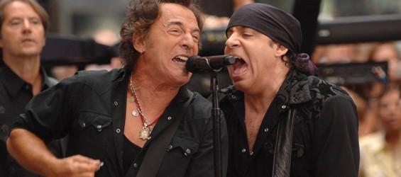 Springsteen di nuovo in Italia tra maggio e luglio