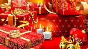 Buon Natale e buone feste da Festivalbar!
