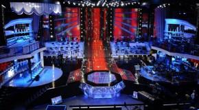Ecco i big del Festival di Sanremo