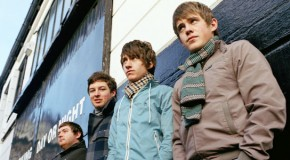 Arctic Monkeys: due date italiane a luglio