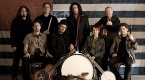 Modena City Ramblers: presto un album e un tour