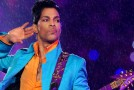 "Prince: diffusa la versione originale di ""Nothing Compares 2 U"""