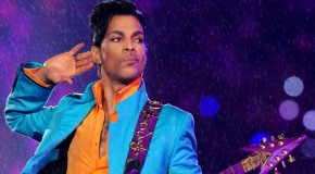 "Nuovo singolo per Prince: ""The Breakdown"""