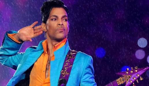 "Prince: diffusa la versione originale di ""Nothing Compares 2 U"""