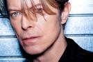 Gli ultimi tre brani mai incisi da Bowie