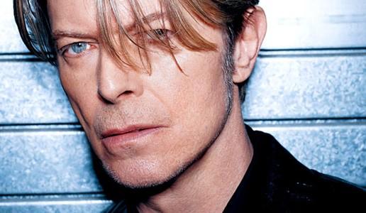 David Bowie: in arrivo il live del 1999