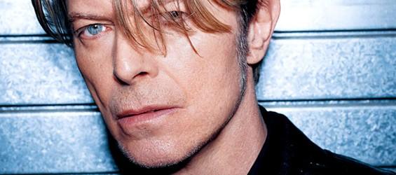 """""""Lazarus"""" di David Bowie: il musical diventa un film"""