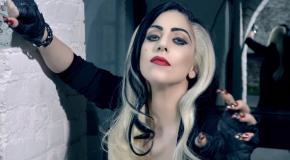 Lady Gaga compra Neverland, la casa di Michael Jackson?