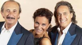 Sanremo: Cutugno, Ricchi e Poveri e Albano superospiti