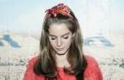 Lana Del Rey rilegge Donovan… per Benicio