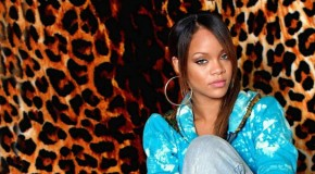 "Guarda il video di ""Stay"" di Rihanna"