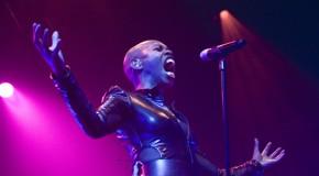 Skunk Anansie a sorpresa: ascolta il nuovo brano