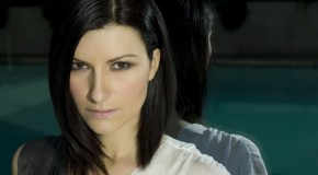 """Laura Pausini con Alex Ubago: arriva """"Donde Quedo Solo Yo"""""""
