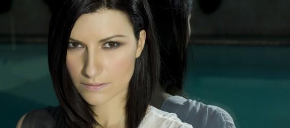 Un programma su Rai1 per Laura Pausini