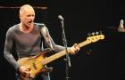 Sting e Shaggy: una collaborazione all'insegna del sound caraibico
