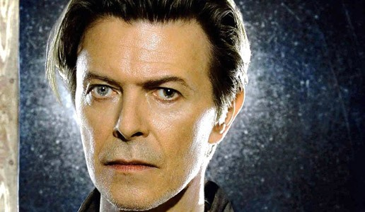 David Bowie: un nuovo EP e un video