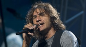 Ligabue torna live alla Royal Albert Hall di Londra