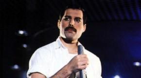 Freddie Mercury: il mistero della tomba si infittisce