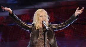 Patty Pravo: in arrivo un best of
