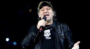 """Vasco Rossi: ecco il nuovo singolo """"Quante volte"""""""