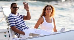Beyoncé e Jay Z comprano la mega-villa del Grande Lebowski