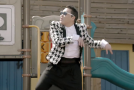 Psy: dopo &#8220;Gangnam&#8221; arriva &#8220;Gentleman&#8221;