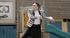 """Psy: dopo """"Gangnam"""" arriva """"Gentleman"""""""