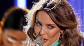 """Ascolta """"Skirt"""" di Kylie Minogue"""